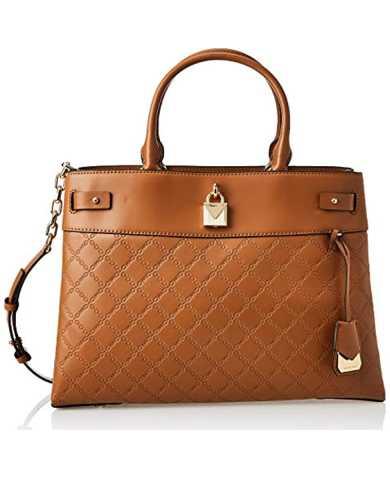 Michael Kors Women's Bag 30S9GG7S3Y203