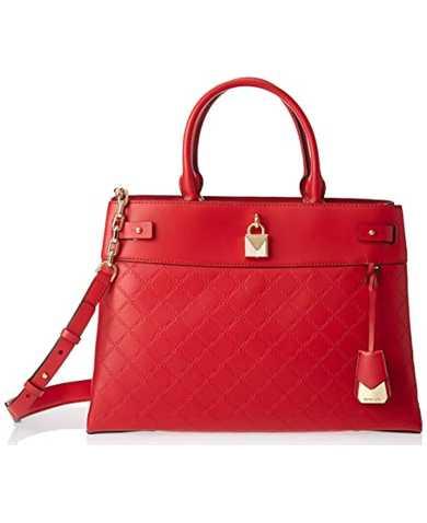 Michael Kors Women's Bag 30S9GG7S3Y683