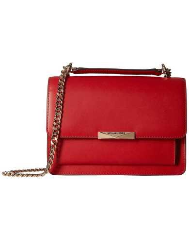 Michael Kors Women's Bag 30S9GJ4L9L-683