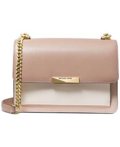 Michael Kors Women's Handbags 30S9GJ4L9T-690