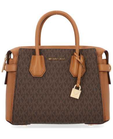 Michael Kors Women's Bag 30S9GM9S1B200