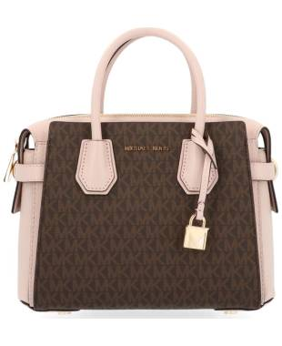 Michael Kors Women's Bag 30S9GM9S1B266