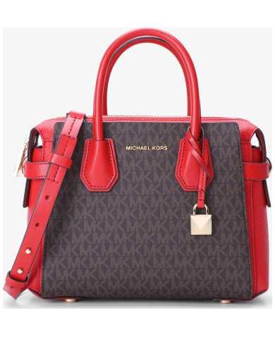 Michael Kors Women's Bag 30S9GM9S1B268