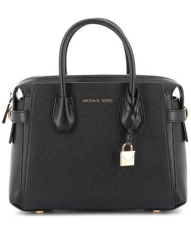 Michael Kors Women's Bag 30S9GM9S1L001