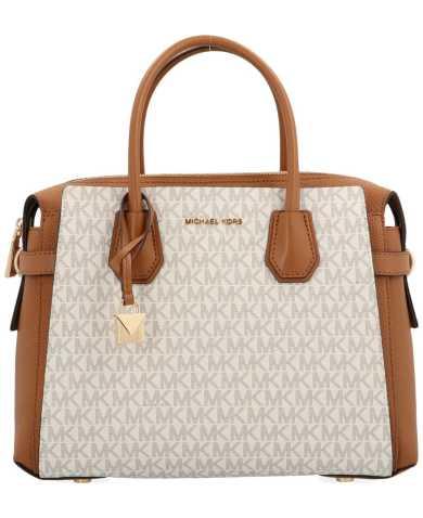 Michael Kors Women's Bag 30S9GM9S2B149