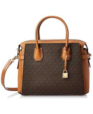 Michael Kors Women's Bag 30S9GM9S2B200