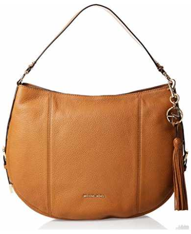 Michael Kors Women's Bag 30S9GOKH7L203