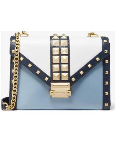 Michael Kors Women's Bag 30S9GWHL9T-436