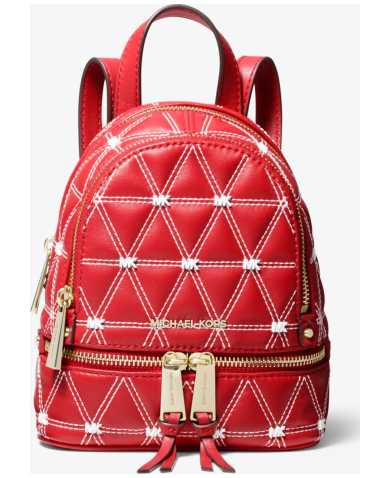 Michael Kors Women's Bag 30S9LEZB1T683