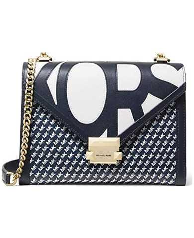 Michael Kors Women's Bag 30S9LWHL3O423