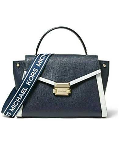 Michael Kors Women's Bag 30S9LWHS2L423
