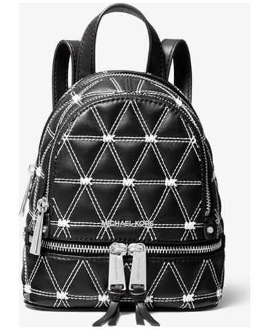Michael Kors Women's Bag 30S9SEZB1T001