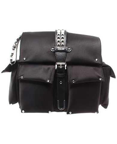 Michael Kors Women's Bag 30S9SOVB2C001