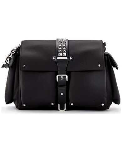 Michael Kors Women's Bag 30S9SOVM9C001