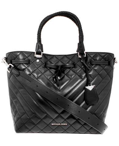 Michael Kors Women's Bag 30S9SZLM8I-001