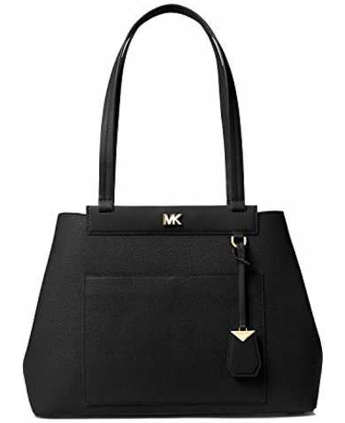Michael Kors Women's Bag 30T8GKWT8L001