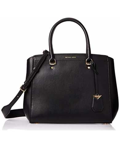 Michael Kors Women's Bag 30T8GN4S3L001