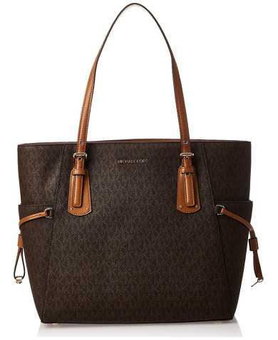 Michael Kors Women's Bag 30T8GV6T4B-200
