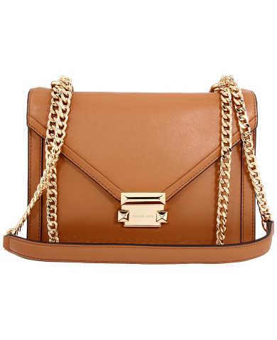 Michael Kors Women's Bag 30T8GXIL3L-203