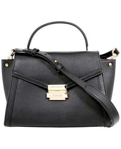 Michael Kors Women's Bag 30T8GXIS2L-001