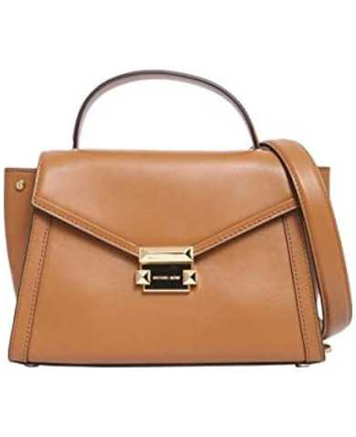 Michael Kors Women's Bag 30T8GXIS2L203
