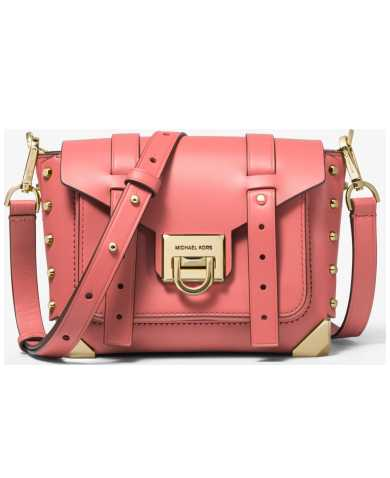 Michael Kors Women's Handbags 30T9GNCM1L-665