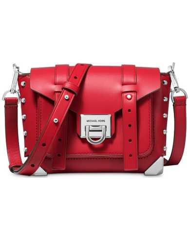 Michael Kors Women's Bag 30T9SNCM1L-683