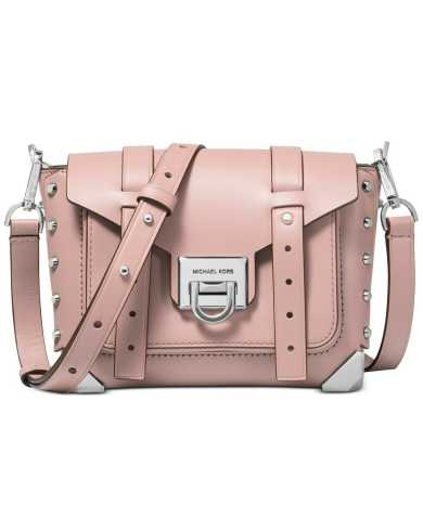 Michael Kors Women's Bag 30T9SNCM1L-688