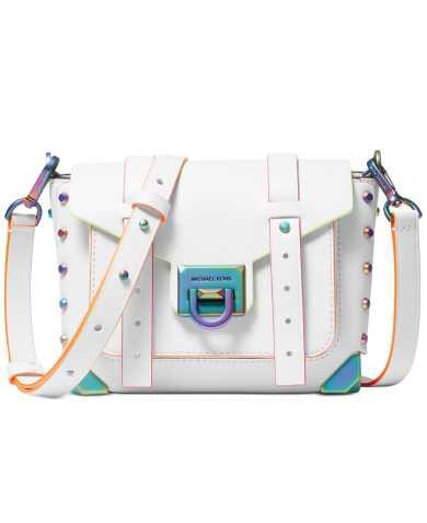 Michael Kors Women's Bag 30T9TNCM1L-085