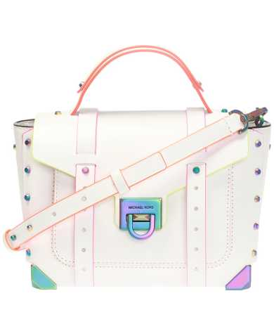 Michael Kors Women's Bag 30T9TNCS6L-085