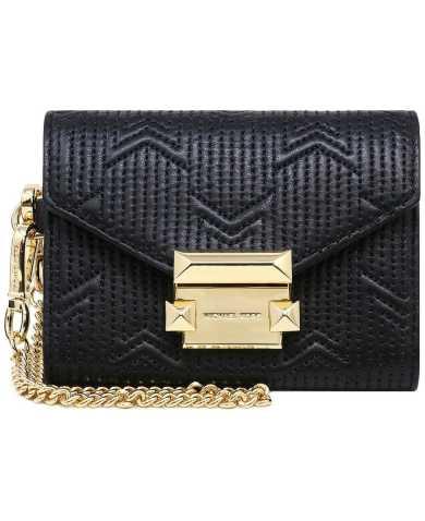 Michael Kors Women's Bag 32H8GWHC0T001