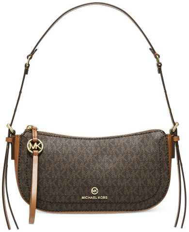 Michael Kors Women's Bag 32S0GCDU0B-252