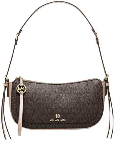 Michael Kors Women's Bag 32S0GCDU0B-266