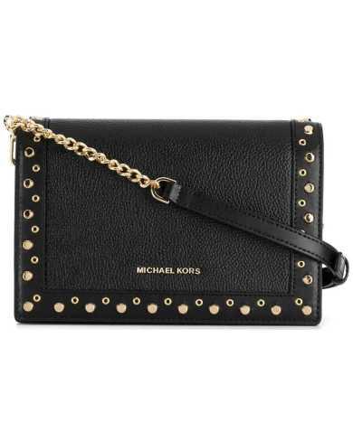 Michael Kors Women's Bag 32S0GJ6C7T-001