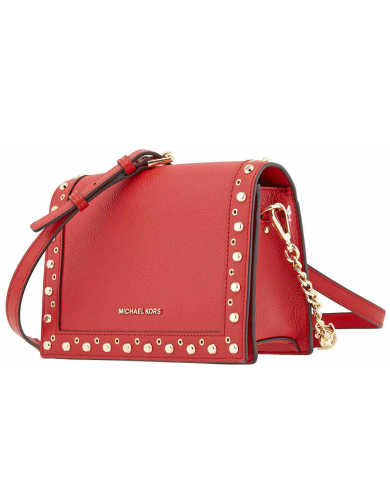Michael Kors Women's Bag 32S0GJ6C7T-683