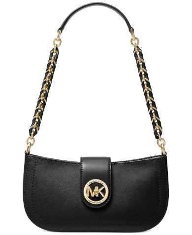 Michael Kors Women's Bag 32S0GNMU0L-001