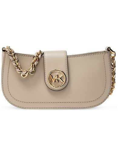 Michael Kors Women's Bag 32S0GNMU0L-182