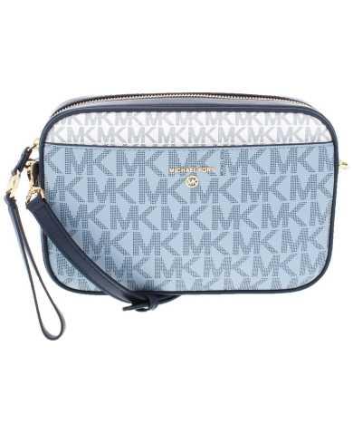 Michael Kors Women's Handbags 32S0GT9C7V-407