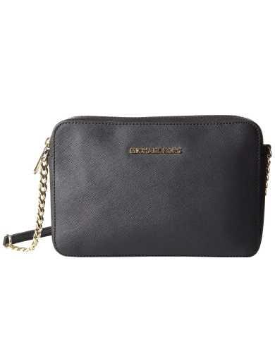 Michael Kors Women's Bag 32S4GTVC3L-001
