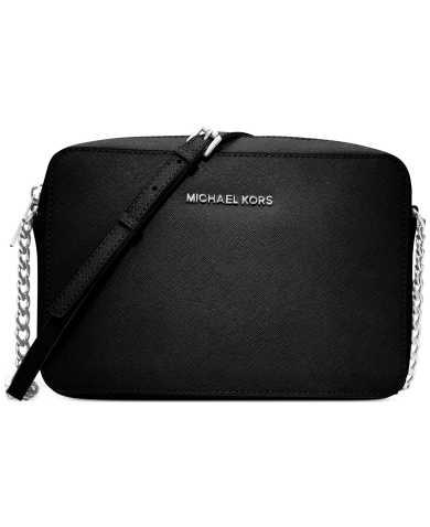 Michael Kors Women's Bag 32S4STVC3L-001