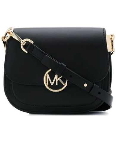 Michael Kors Women's Bag 32S9G0LC1L001