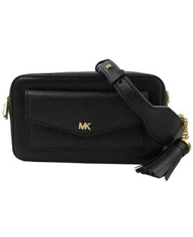 Michael Kors Women's Bag 32S9GF5C1L001