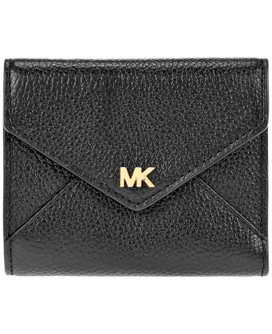 Michael Kors Women's Bag 32S9GF6E6L001
