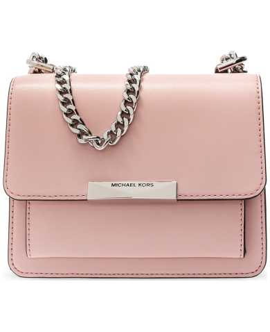 Michael Kors Women's Bag 32S9SJ4C0L-688