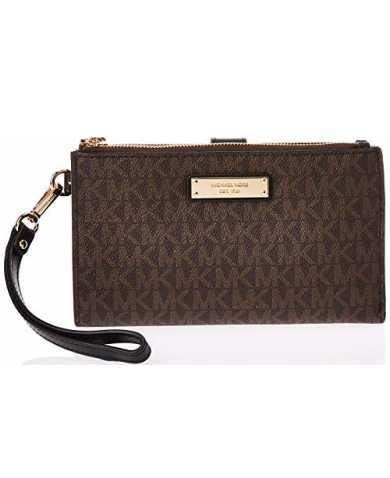 Michael Kors Women's Bag 32T7GAFW4B292