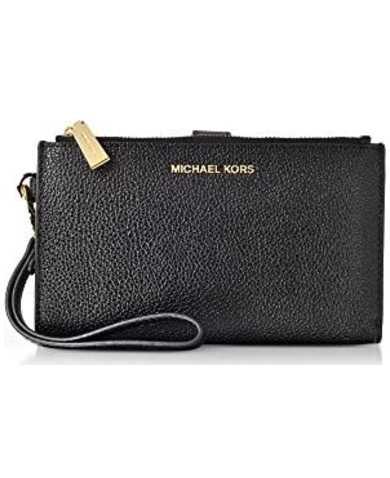 Michael Kors Women's Handbags 32T7GAFW4L001