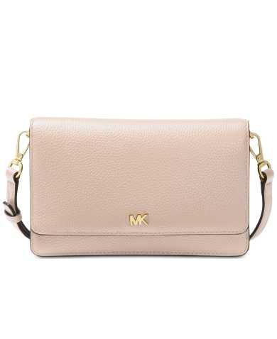Michael Kors Women's Bag 32T8GF5C1L-187