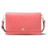 Deals on Michael Kors Mercer Gallery Women's Handbags