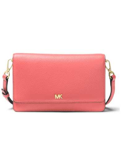Michael Kors Women's Bag 32T8GF5C1L-665