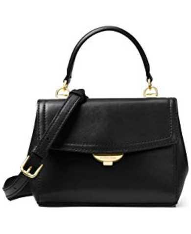 Michael Kors Women's Bag 32T8GF5M1L001